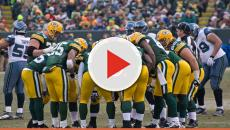 The latest on the Green Bay Packers' running game so far