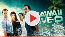 'Hawaii Five-O' takes on sabotaged flyers and family struggles.
