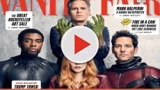'Avengers: Infinity War' spoilers: Bruce Banner will fight Hulk persona?