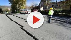 Un terremoto de magnitud 6,0 hace temblar a Ecuador