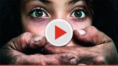 Assista: Mulher é presa por estuprar garota de 14 anos
