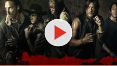 Major death is coming on 'The Walking Dead' mid-season finale