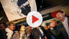 Elections territoriales en Corse : vague nationaliste au premier tour