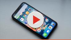 Four possible problems iPhone X users might encounter with Face ID