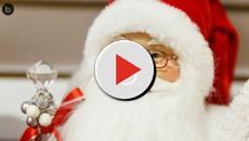Bologna, polemiche per il presepe: Gesù nasce su un gommone