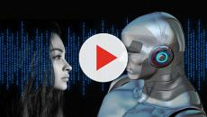 Will Artificial Intelligence be the new norm of Humankind's Society?