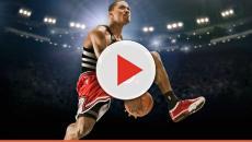 How LeBron James, Dwyane Wade replied to Derrick Rose's return to Cavaliers