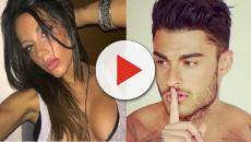 Secret Story 11 : Laura en couple avec Thibault Garcia avant Jessica ?