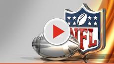 NFL Power Rankings Week 14: Vikings, Saints rise; Super Bowl 52 update