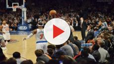 New York Knicks at Indiana Pacers preview for November 4