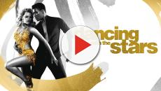 'Dancing with the Stars' news and updates