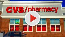 CVS Health and Aetna, a formidable force