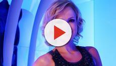 Vídeo: Eliana não vai no casamento de Tciane e Tralli