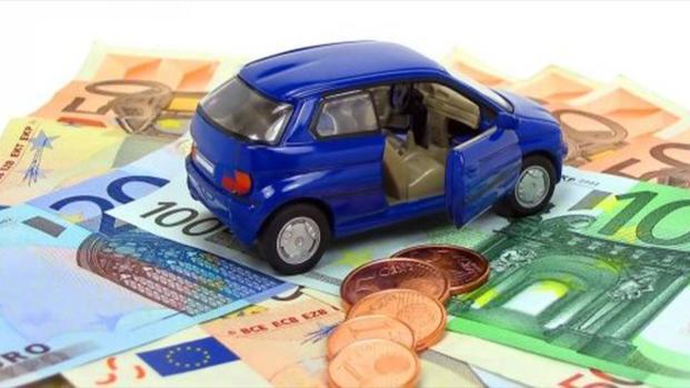 Bollo auto: le esenzioni per la legge 104 e i veicoli ibridi