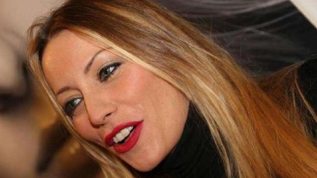 Gossip, Karina Cascella ha finalmente un nuovo amore?