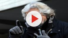 Video: Italiaoggi: 'M5S specializzati nel risanare i conti'