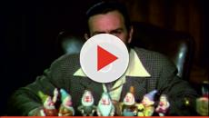 Vídeo: Un gran narrador: Walt Disney