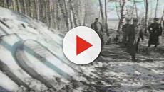 UFO in Russia: forse un meteorite?