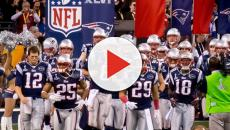 Odell Beckham Jr of Giants rants on Twitter over Tom Brady altercation