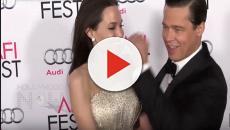 Brad Pitt offers Angelina Jolie $100 million to end their divorce