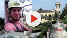 Incidente nella villa di Berlusconi: morto il giardiniere Marco Pastore