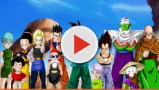 'Dragon Ball Super' hints next universe to be erased, Piccolo defeated next?