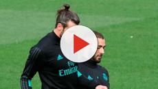 VIDEO: Zidane pone fin al casting para sustituir a Bale