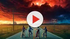 Vídeo - Fãs percebem erro científico em Stranger Things