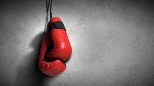 No al razzismo con i corsi di boxe per migranti