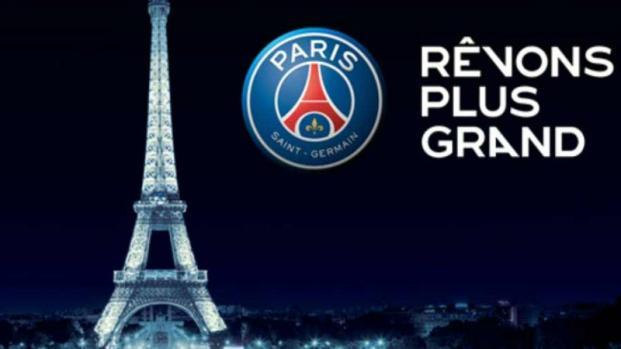 Champions league : PSG en danger
