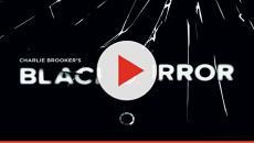 Vídeo: Black Mirror está lejos de ser solo ciencia ficción