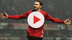 Ibrahimovic va partir ou rester au Manchester United ?