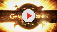 Vídeo: Spoilers da última temporada de 'Game of Thrones' vaza