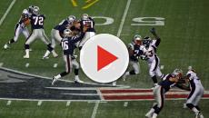 Rob Gronkowski suspended, appeal denied