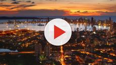 Assista: 4 restaurantes para apreciar a gastronomia em Cartagena