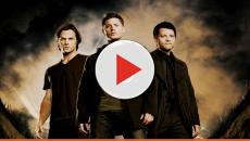 Why Ruby turned out to be the villain in 'Supernatural'