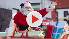 Video: conheça a verdadeira história de Papai Noel