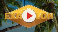 Assista: O reality Exathlon Brasil está na sua reta final