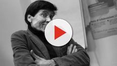 Le novità sulla 68esima edizione del Festival: ci sarà Gianni Morandi?
