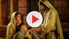 ¿Se casaron Jesús y María la Magdalena?