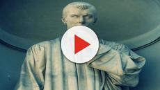 Nicolás Maquiavelo fue uno de los precursores de la ciencia política