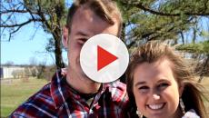 Kendra Duggar's father has a very controversial past