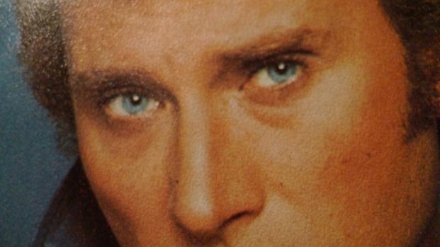 Johnny Hallyday : son dernier souffle. Toute la France est émue.