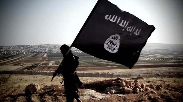 Isis: perché in Italia nessun attacco terroristico?