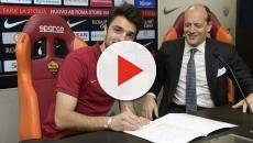 Mercato : Deux joueurs de l'OL vers les USA ?