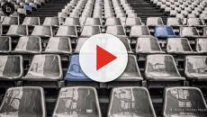 Assista: Na web, Fifa comete gafe e irrita gremistas