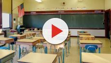 Scuola e sanità: laurea per gli educatori e le 2 nuove figure