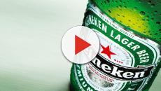 Vídeo: estágio oferece vale-cerveja como benefício