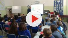 L'assistente tecnico nelle scuole italiane