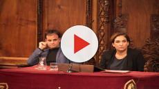 La Guardia Civil investiga a Jaume Asens por el 1-O